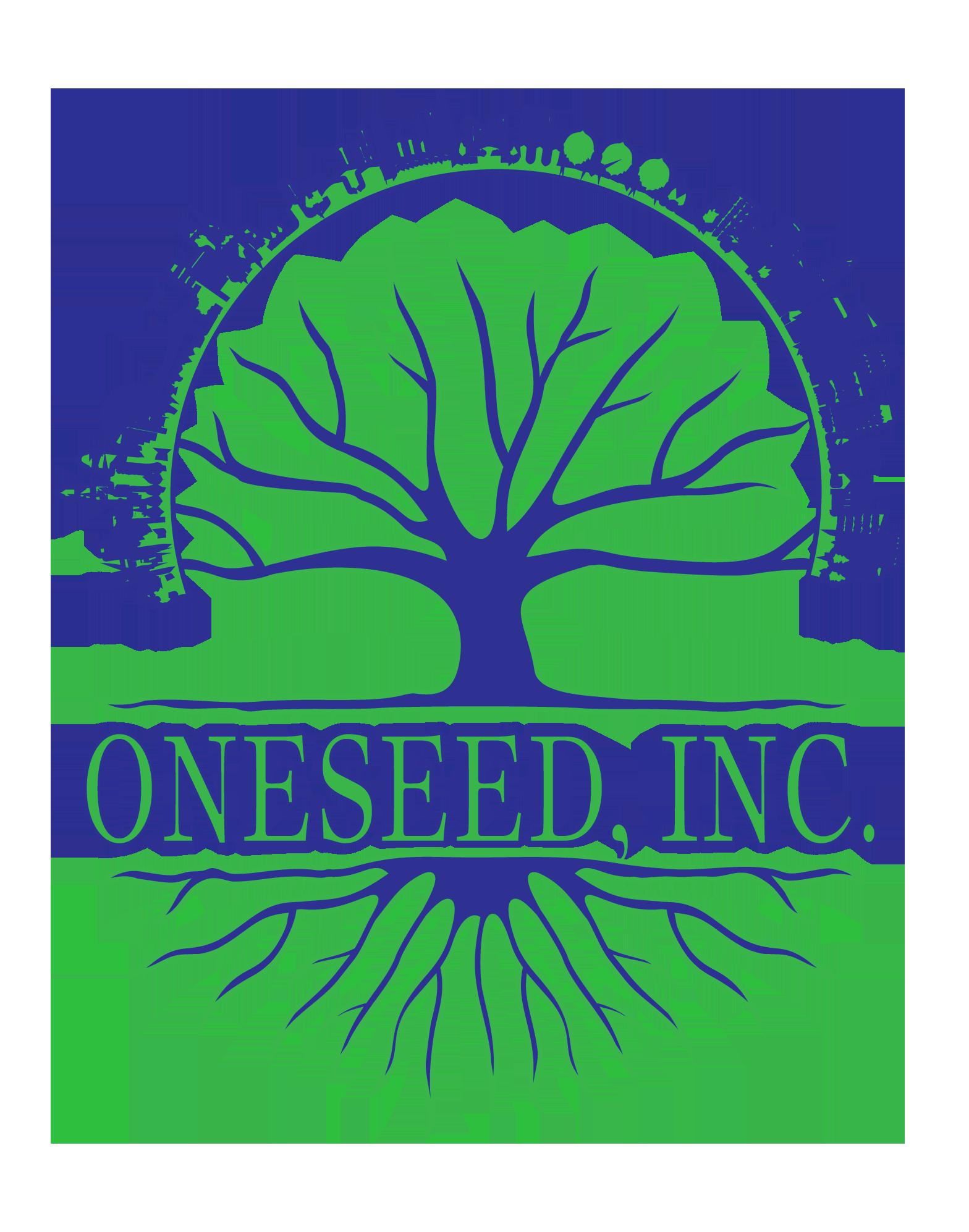 OneSeed, Inc.
